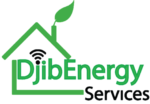 DjibEnergy Services
